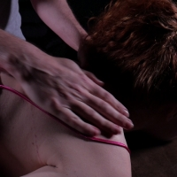 PV-abbey-rain-massage-01