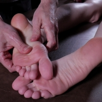 PV-abbey-rain-massage-03
