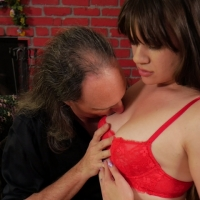 PV-alison-rey-cums-from-spanking-04