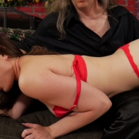 PV-alison-rey-cums-from-spanking-08