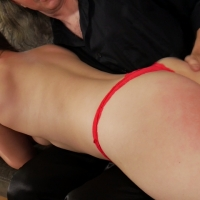 PV-alison-rey-cums-from-spanking-09