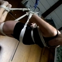amber-rayne-suspension-05