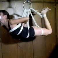 amber-rayne-suspension-07