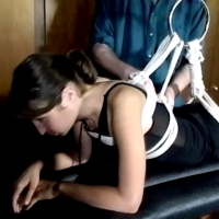 amber-rayne-suspension-09