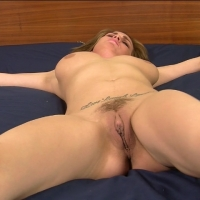 PV-ashlee-graham-spreadeagle-03