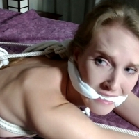 PV-ashley-lane-bound-gagged-02