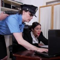PV-bank-robbery-rape-01
