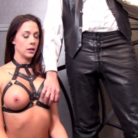 PV-chanel-preston-BDSM-01