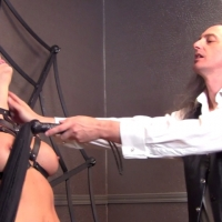 PV-chanel-preston-BDSM-04