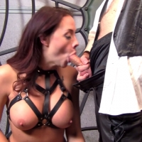 PV-chanel-preston-BDSM-06