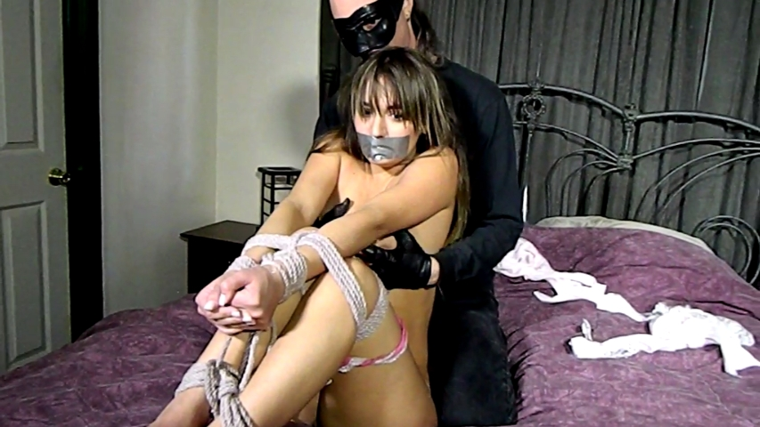 Alison rey tries to trick her not stepmom elexis monroe - 3 part 2