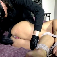 PV-charlotte-cross-abducted-04