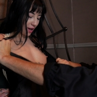 PV-charlotte-sartre-stripped-whipped-03