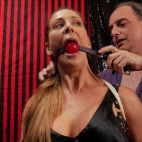 PV-cherie-deville-more-than-she-bargained-for-02