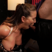 PV-cherie-deville-more-than-she-bargained-for-06