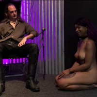 PV-cupcake-boot-worship-blindfold-01