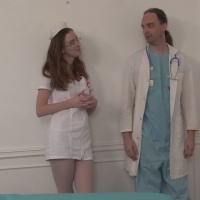 PV-jay-taylor-play-doctor-01
