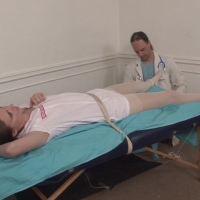 PV-jay-taylor-play-doctor-03