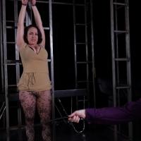 PV-jewel-marceau-tortured-02