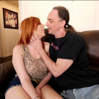 PV-lauren-phillips-spit-02
