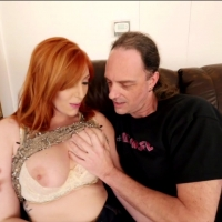 PV-lauren-phillips-spit-03