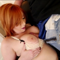 PV-lauren-phillips-spit-04