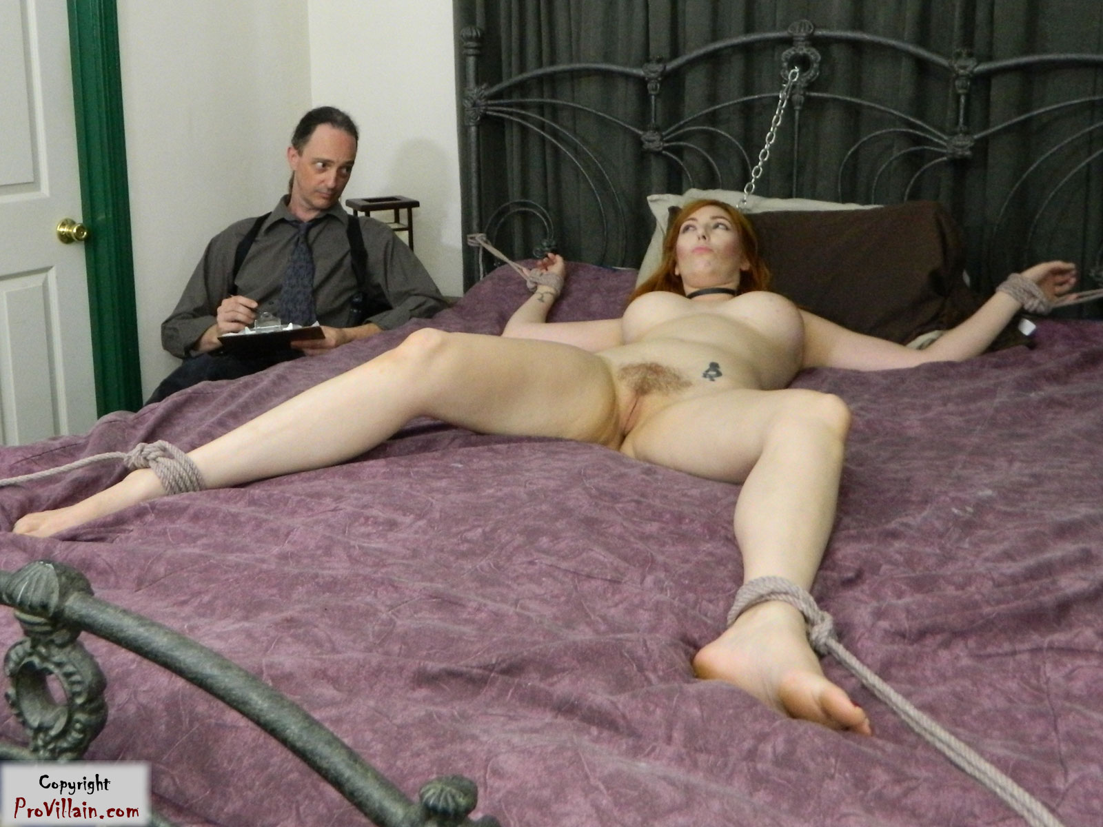 roxane pussy getting fucked