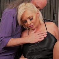 PV-london-rose-sensual-spanking-04