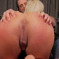 PV-london-rose-sensual-spanking-09
