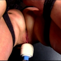 PV-marie-mccray-suspension-05