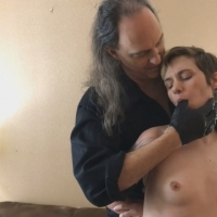 PV-mercy-west-licks-leather-07