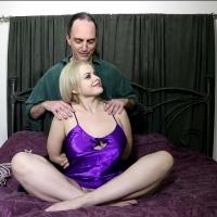 PV-nadia-white-bondage-orgasm-01