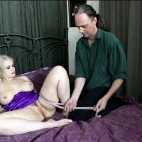 PV-nadia-white-bondage-orgasm-04