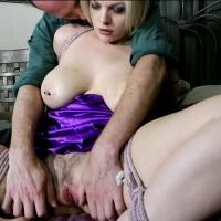 PV-nadia-white-bondage-orgasm-05