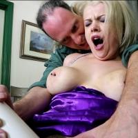 PV-nadia-white-bondage-orgasm-08