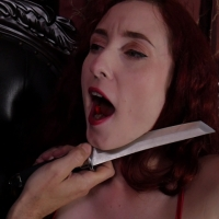 PV-penny-lay-drugged-raped-murdered-04