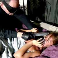 PV-rahyndee-james-abducted-02