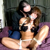 PV-rahyndee-james-abducted-04