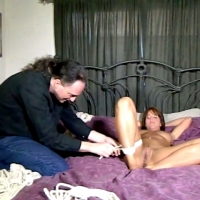 PV-rahyndee-james-abducted-06