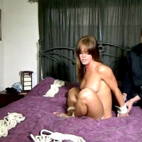 PV-rahyndee-james-abducted-07