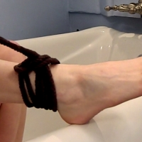 BDSM060-06