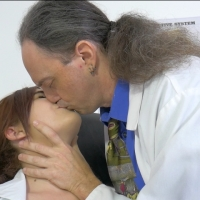 PV-stephie-staar-nurse-drugged-03