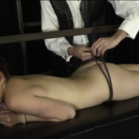 PV-stephie-staar-violet-wand-01