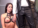 PV-chanel-preston-BDSM-th