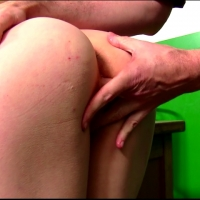 PV-abbey-rain-after-school-05