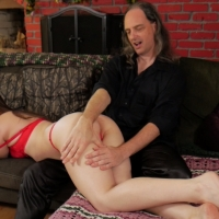 PV-alison-rey-cums-from-spanking-07