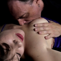 PV-alison-rey-drugged-and-raped-03