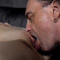 PV-alison-rey-drugged-and-raped-05