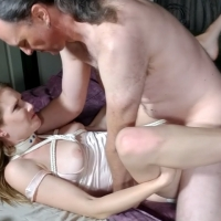 PV-ashley-lane-bondage-creampie-08