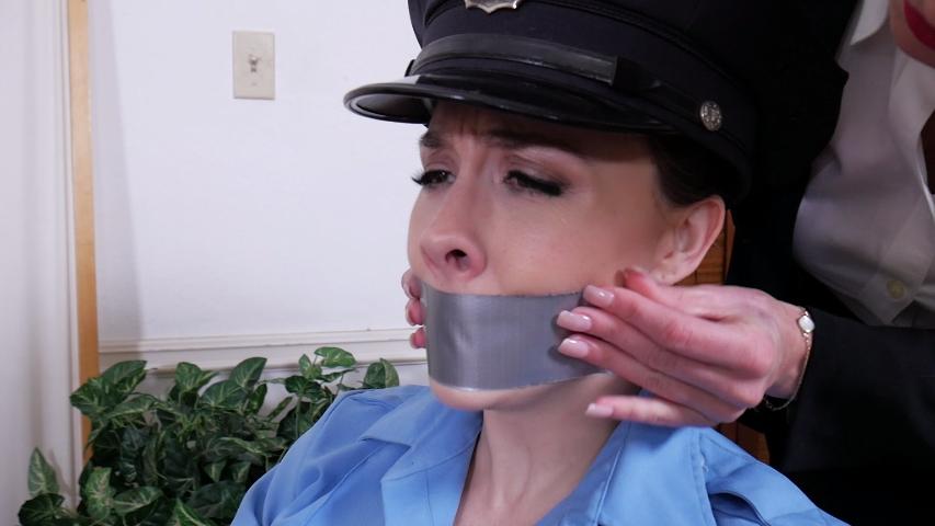 PV-bank-robbery-rape-02